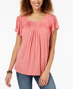 e8446426db 15 Best pleated top images