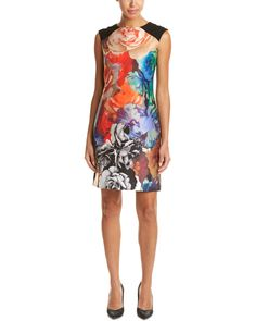 You need to see this Tahari ASL Shift Dress on Rue La La.  Get in and shop (quickly!): http://www.ruelala.com/boutique/product/100562/30349929?inv=epsiffert&aid=6191