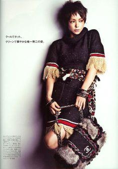 namie-amuro-ginza-magazine-04.jpg 550×785ピクセル