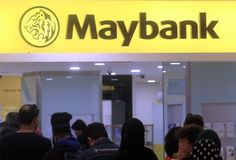 Efektivitas Layanan, Maybank Indonesia Bukukan Laba 60,9 Persen