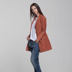 Look #ATPCO ricco di stile.  #Stylish ATPCO #look.  #SpringSummer