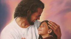 """Misericordia quiero es una canción cristiana basada en el texto evangélico Mt 9, 13: """"misericordia quiero y no sacrificios; yo no he venido a llamar a los justos, sino a los pecadores""""."""