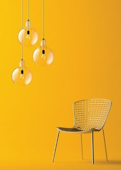 Most Creative And Original Pendant Lamps Ever Lighting - 66 most creative and original pendant lamps ever