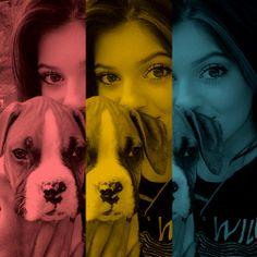Kylie Jenner - model