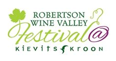 Welcome to the Weekend Magazine :  Savour Cape country fare in Gauteng at Robertson Wine Valley Festival   Savour Cape country farein Gauteng at Robertso...