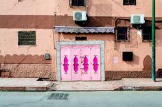 21 beste afbeeldingen van Marokko Marrakech, Marokko en Reizen