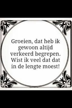 Verkeerd begrepen Poem Quotes, Poems, Curvy Quotes, Dutch Words, Note Doodles, Dutch Quotes, Funny Qoutes, True Words, Inspirational Quotes