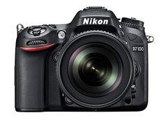 Absolut begeistert :-)  Elektronik & Foto, Kamera & Foto, Digitalkameras, Digitale Spiegelreflexkameras Best Nikon Camera, Dslr Cameras, Best Entry Level Dslr, Canon, Camera Prices, Nikon D700, Lcd Monitor, Fujifilm Instax Mini