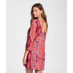 Shop uniquely adorable dresses in a multitude of styles, cuts and colors at the official Billabong store. Everyday free shipping and returns.