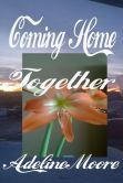 Coming Home Together