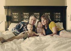 Maternity shoot            Jackandrubystudios.com
