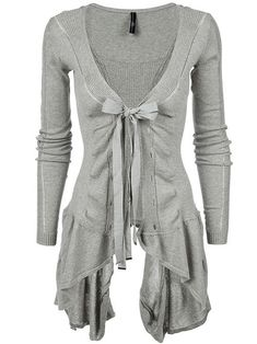 Dear Stitch Fix Stylist: Love this cardigan!  But would also need a tank or something go under it.  Again leggings and boots!
