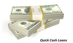 http://forums.foxitsoftware.com/member/546305-handydiaz/about  Visit This Link - Cash Loan Online,  This is Derek with cashloans Business Funds Online. Credit cards, but we can help oneself when you are short term financial facilitate.  Cash Loans Now,Cash Loans Online,Fast Cash Loans