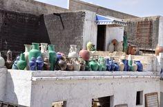 http://ksiazkioli.blogspot.com/2014/08/kolory-maroka.html