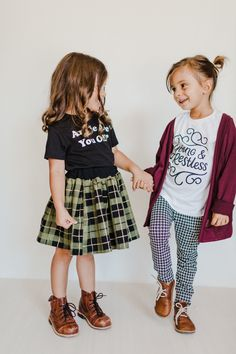 Handcrafted. magical. Unique. Clothing & accessories for your babes.