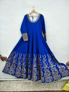 Anarkali Dress, Dresses With Sleeves, Search, Long Sleeve, Fashion, Moda, Sleeve Dresses, Searching, La Mode