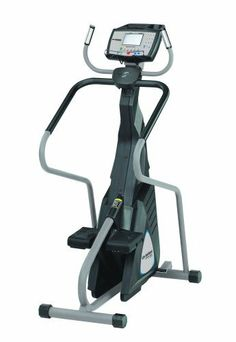 Quality  StairMaster 4600CL Stepper