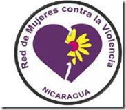 Heroínas: Nicaragua: ¡ALERTA ROJA! ¡ LOS DERECHOS DE LAS MUJ...