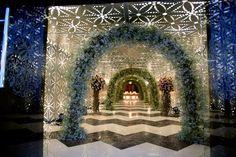 The wedding of your dreams is waiting... #WeddingAtAtlantis #AtlantisThePalm #Bridal