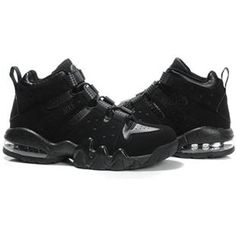 nike charles barkley shoes nike charles barkley shoes 94