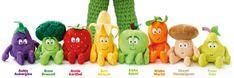 Alle haakpatronen van deze leuke fruitjes! Deel 1 t/m 8?oaapis=gmbe4ptj0ca2l9iqcng5s9pco2