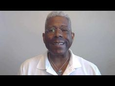 WEST: 'I'm Tired Of This BLM' - A 'Domestic Terrorist Organization' - YouTube Choices And Consequences, Allen West, I'm Tired, Keep It Real, God Bless America, Current Events, Patriots, Astronomy, Black Men