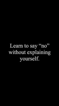 Best motivational quotes - Positive Quotes About Life Positive Quotes, Motivational Quotes, Inspirational Quotes, Positive Affirmations, Wisdom Quotes, Quotes To Live By, Qoutes, Karma Quotes, Breakup Quotes