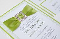 #Lime #Invitation #Wedding Dream Wedding, Wedding Day, Wedding Stuff, Green Colour Palette, Spring Wedding Colors, Wedding Vendors, Weddings, Color Themes, Wedding Planning