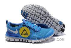 http://www.nikeunion.com/nike-free-30-v3-sky-blue-grey-new-style.html NIKE FREE 3.0 V3 SKY BLUE GREY NEW STYLE : $57.62