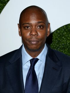 Dave Chappelle Photos - Comedian Dave Chappelle attends the 2014 GQ Men Of The Year party at Chateau Marmont on December 2014 in Los Angeles, California. - Arrivals at the GQ Men of the Year Party — Part 2 Foxy Brown Pam Grier, Black History Month Quotes, African American Actors, Dave Chappelle, Black Actors, Gq Men, Fun Shots, Classic Films, Reality Tv