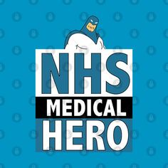 Check out this awesome 'NHS+Medical+Hero+Thank+You+Gifts' design on Winnie The Pooh Quotes, Get Well Gifts, Thank You Gifts, Mood Boards, Thankful, Medical, Hero, Awesome, T Shirt