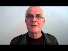 Israel and the United Nations - Pat Condell