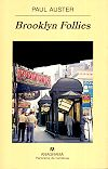 Paul Auster - Brooklyn Follies