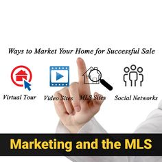 People always want to sell their house as fast as possible. In this article, we'll discuss the Top 10 Ways your realtor can help you sell your house quickly, and with less stress. Let's start counting the ways. Sell House, Sell Your House Fast, Selling Your House, Video Site, Social Networks, Stress, Marketing, Top, Things To Sell