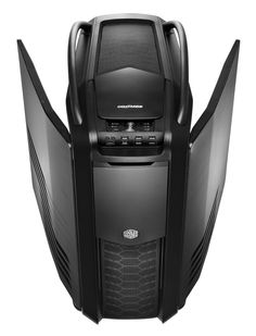 Amazon.co.jp: Cooler Master COSMOSII フルタワー ATX Case 日本正規代理店品 RC-1200-KKN1-JP: パソコン・周辺機器