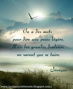 La vie pour l'éternité... : LES CITATIONS - https://laviepourleternite.blogspot.fr/p/citations_3342.html