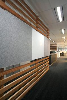 SBS-newsroom-openplan04-futurespace