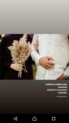 Allah Islam, Couple, Tumblr, My Love, Pink, Wedding, Photos, Photo Illustration, My Boo