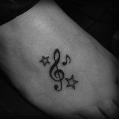 ps_notas_musicais_tatuagens