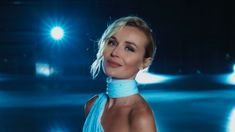 Polina Gagarina & Mans Zelmerlow - Circles and Squares (премьера клипа) World Figure Skating Championships, Mixtape, Music Videos, Youtube, Songs, Song Books, Youtubers, Youtube Movies