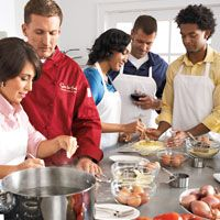Cooking Classes | Cooking Courses and Lessons at Sur La Table