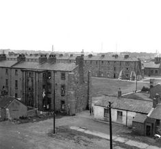 Keogh Square, Inchicore, 1960s Old Pictures, Old Photos, Photo Engraving, Dublin City, City Council, Dublin Ireland, Irish, Paintings, Explore