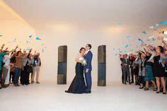 Fotografie Marco en Claudia Pauws (http://www.marcopauws.nl/bruiloften/) - Pinterested @ http://wedspiration.com.