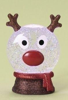 Rudolph LED Glitter Globe Roman http://www.amazon.com/dp/B008IDOLOM/ref=cm_sw_r_pi_dp_OJbOub1PBS8B2