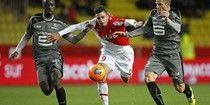 Ligue 1 : Monaco reste au contact