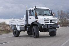 Mercedes-Benz-unimog-13C434_021.jpg (1200×800)
