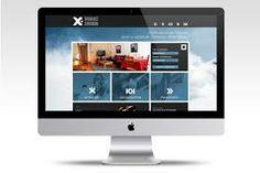 xperience-chamonix - Google Search
