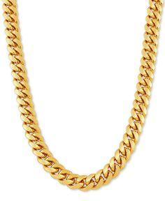 Cuban Link Chain Necklace in Gold-Plated Sterling Silver - Gold Over Silver Blur Background In Photoshop, Iphone Background Images, Studio Background Images, Photoshop Overlays, Landscape Background, Picsart Background, Backgrounds, Black Background Photography, Best Photo Background