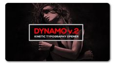 Dynamic Typography Opener v2 19581756 After Effects Template Free Download Download  High dynamic kinetic typography opener with a minimalistic slideshow. Create fast and smart greetings or introduction using by professional after effect template Dynamic Typography Opener v2. Perfect for clean...