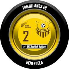 DNZ Football Buttons: Trujillanos FC                                                                                                                                                                                 Mais